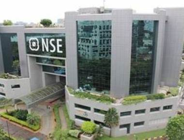 Sensex, Nifty fall 1% as crude oil prices surge