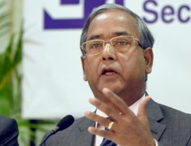 Sebi busts billion-dollar 'tax evasion shops' in stock market