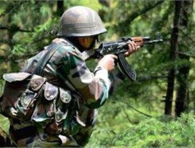 BSF jawan, 4 civilians killed in Pak shelling in Jammu