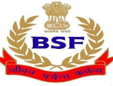 Two BSF troopers killed in Chhattisgarh Maoist attack