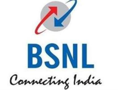 BSNL to tie-up with cable operators to provide broadband services