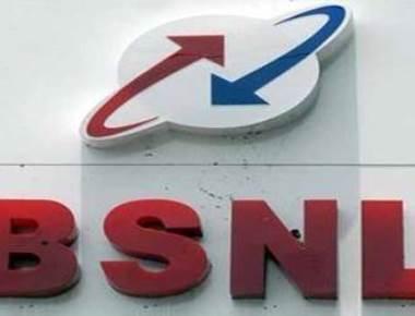 BSNL, MTNL merger decision in 4-5 months