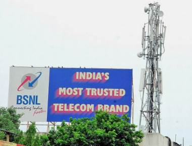BSNL to bring in e-KYC by this month-end for quick activation of mobile SIM card