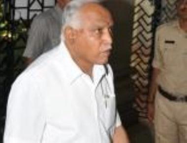 BSY case: JD(S) leader seeks time to challenge Guv's order