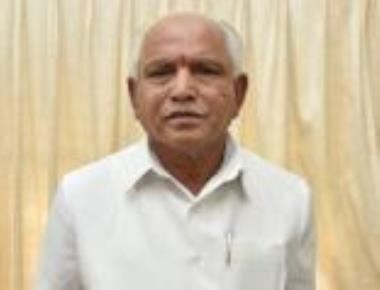 BSY to meet disgruntled BJP leaders on Jan 19