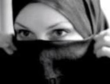 Burqa-shawl row: Student assaulted in Shivamogga