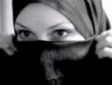 Burqa row: Girls threaten to discontinue studies