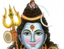 ಮಾ.04: ಕಚ್ಚೂರು ಶ್ರೀ ನಾಗೇಶ್ವರ ದೇವಸ್ಥಾನದಲ್ಲಿ ಮಹಾ ಶಿವರಾತ್ರಿ ಉತ್ಸವ