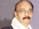 ಕಡಂದಲೆ  ಸೀತಾರಾಮ ಎಂ.ಶೆಟ್ಟಿ ಕೊಲಬಾ ನಿಧನ