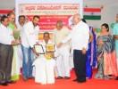 ಬಿಲ್ಲವ ಅಸೋಸಿಯೇಶನ್ನ ಗೋರೆಗಾಂವ್ ಕಚೇರಿ ಸಂಭ್ರಮಿಸಿದ 17ನೇ ವಾರ್ಷಿಕೋತ್ಸವ
