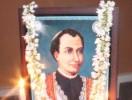 ಕುಂದಾಪುರ್ ಸಾಂ.ಜುಜೆ ವಾಜ್ ವಾಡ್ಯಾಗಾರಾಂನಿಂ ಫೆಸ್ತ್ ಆಚರ್ಸಿಲೆಂ
