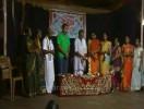 ಕಿನ್ನಿಗೋಳಿ : ಭ್ರಾಮರೀ ಮಹಿಳಾ ಸಮಾಜದ 9ನೇ ವಾರ್ಷಿಕೋತ್ಸವ