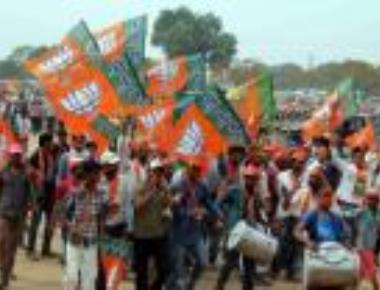 Cong, BJP grapple with ticket aspirants for byelections