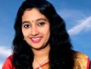 ಆಯ್ಕೆ... (ಬರಹ: ಹರಿಣಿ ನಿಲೇಶ್ ಪೂಜಾರಿ, ಪಲಿಮಾರ್)