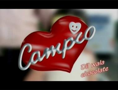Best exporter award for Campco Ltd