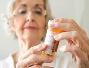 New drug for prostate cancer found promising