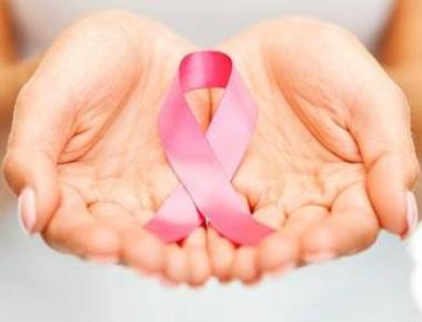 New molecular marker can predict breast cancer risk
