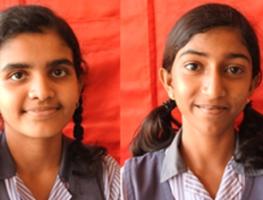 Mount Carmel Central School secures excellent results in CBSE Class X