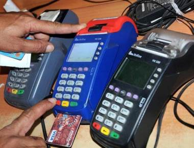 51,259 Fair Price Shops in State to go cashless