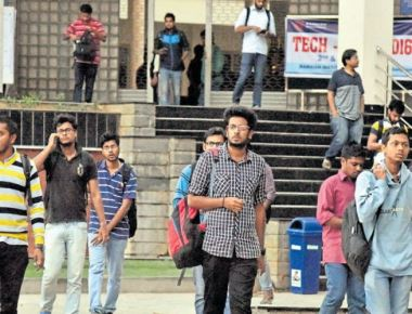 58 PU colleges with under 10 students to be merged