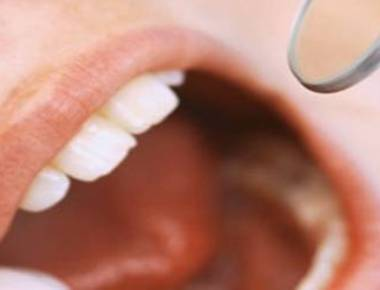 Got a cavity? Check whether your dental clinic is infection proof