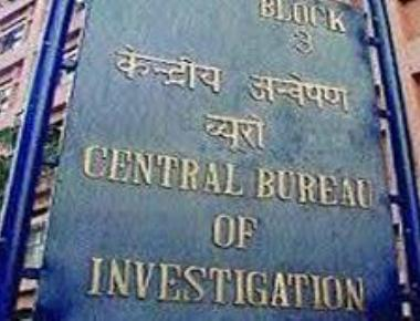 CBI to dig out Vyapam ghosts from 'Bhoot Bangla'