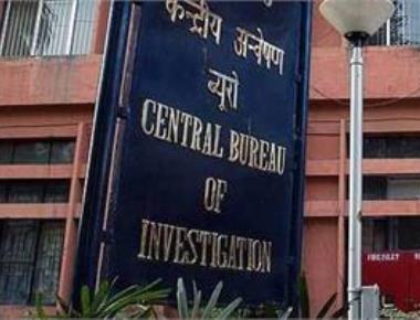 No evidence against ex-PM in coal scam case, CBI tells court