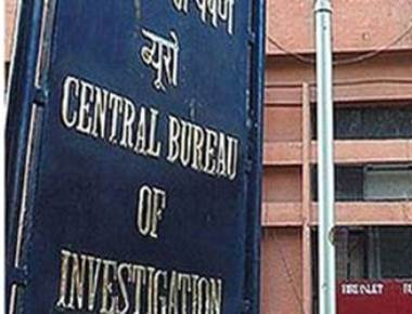 CBI raids on Rotomac's Kanpur premises continue