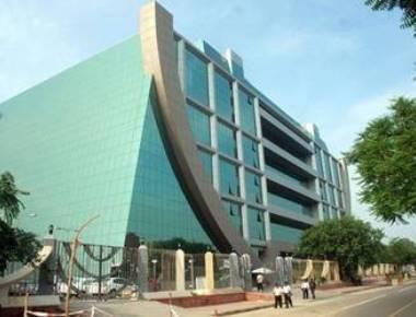 CBI takes over Muzaffarpur shelter home rape case