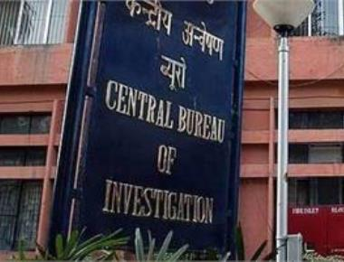 CBI team arrives in Bhopal to take over Vyapam probe