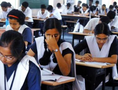 ICSE, CBSE schools can't come under state education act, says association