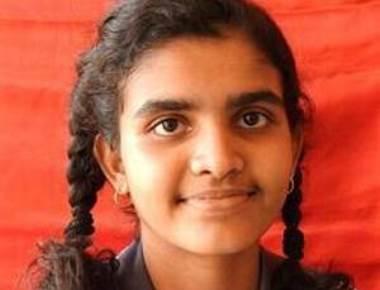 Mangaluru students shine in class 10 CBSE exam
