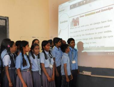 CBSE, ICSE schools to cap annual fee hike at 10%