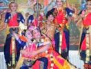 ವೆಸ್ಟರ್ನ್ ಇಂಡಿಯಾ ಶ್ರೀ ಶನಿಮಹಾತ್ಮ ಸೇವಾ ಸಮಿತಿ-ಅಮೃತಮಹೋತ್ಸವ ಸಮಾಪನ