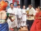 ಯಾದವ್ ಸುವರ್ಣ ಪಡೀಲ್ಗೆ ಉತ್ಕೃಷ್ಟ ಸಾಮಾಜಿಕ ಕಾರ್ಯಕರ್ತ ಬಿರುದು ಪ್ರದಾನ