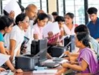 Minority colleges told to give 25% seats