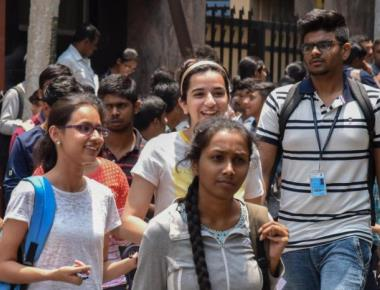 CET: Over 20% students give Biology paper a miss