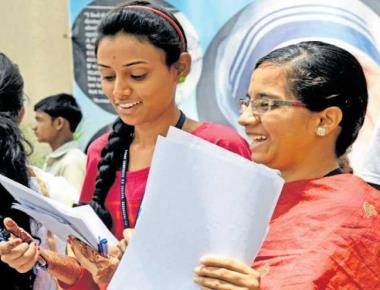 CET: Students find biology, mathematics paper easy
