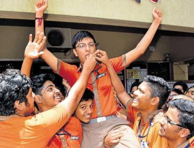 CET top rank holders keen on MBBS, wait for NEET results