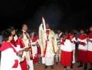 ಭಿಯೆನಾಕಾತ್  ಸಮಾಧಾನ್ ತುಮ್ಕಾಂ - ಕುಂದಾಪುರ್ ಪಾಸ್ಕಾ ಫೆಸ್ತಾಚೊ ಸಂಭ್ರಮ್