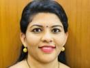 ದೇರಳಕಟ್ಟೆ ಶಿಲ್ಪಾ ಶರತ್ ರಾಜ್ ಶೆಟ್ಟಿಗೆ ಪಿ.ಹೆಚ್.ಡಿ