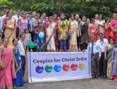 CFCI celebrates 15th Family Day with grandeur