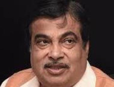 Chabahar Port likely to be operational by 2018: Gadkari