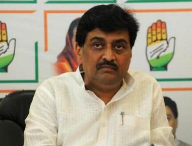 Congress sweeps Nanded civic polls; stops BJP juggernaut