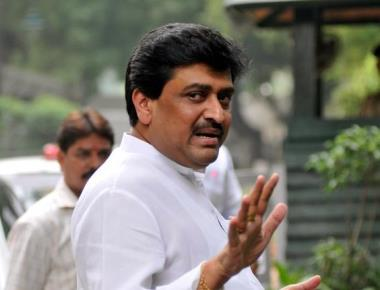 Adarsh scam: CBI seeks nod to prosecute Ashok Chavan