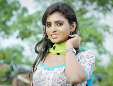 Ashwini Harish Nayak to direct Tulu film
