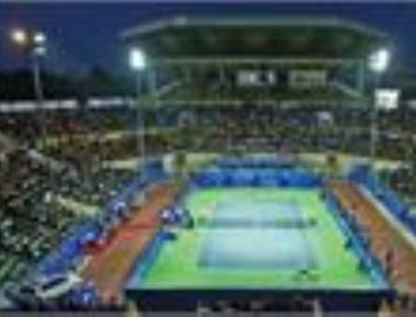 After 21 years, Chennai Open ready for exit from city