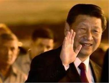 China says report on President Xi asking Pak to relocate LeT chief Saeed shocking, baseless