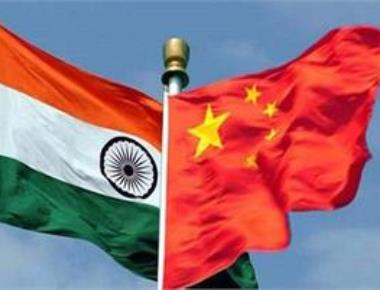 India, China handling differences with 'sensitivity and maturity': Modi