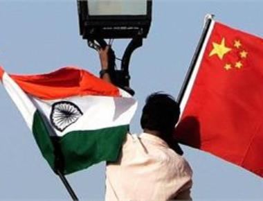 China defends Pak, says it is at frontlines of anti-terror fight